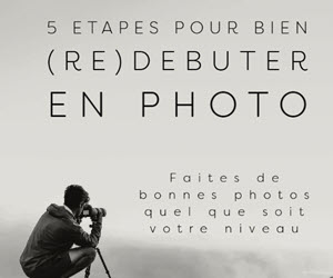 comment utiliser le catalogue Lightroom - tutoriels vidéos