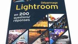 Dépannage Lightroom : 200 questions réponses