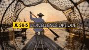 Promotions Nikon : jusqu'à 200 euros de remise sur certains objectifs