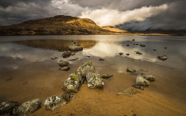 10 conseils pour faire de meilleures photos de paysages