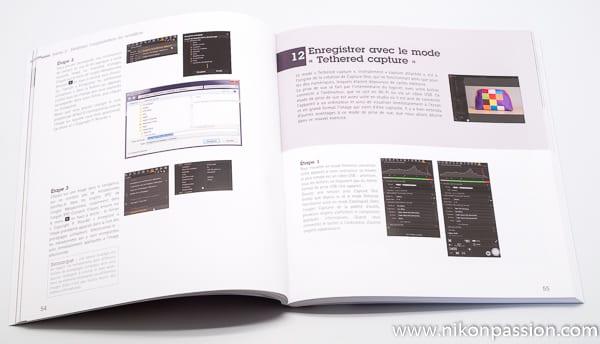 Guide Capture One Pro par la pratique : apprendre C1Pro en 43 leçons