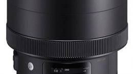 Sigma 12-24mm f/4 Art DG HSM : version 3