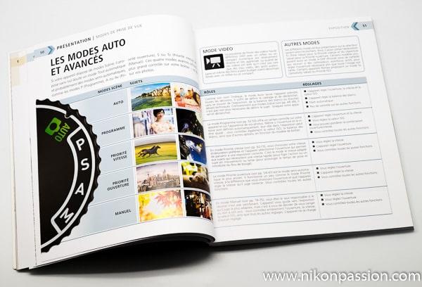 Petite encyclopédie de la photo numérique - la photo pour les débutants