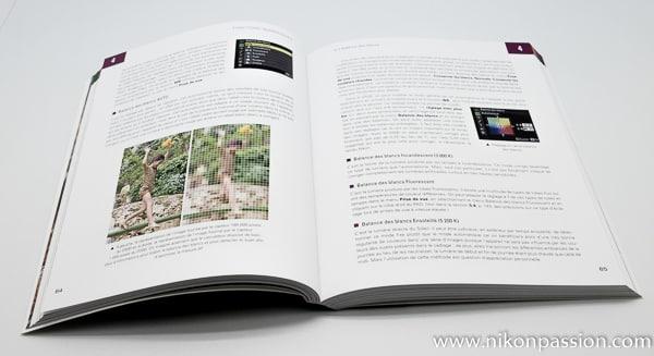 Guide du Nikon D500 par Bernard Rome