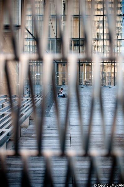 Rencontre avec Cédric Emeran, photographe - Comme un Reflex