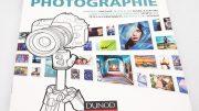 Masterclass de photographie - apprendre la photo avec Tom Ang