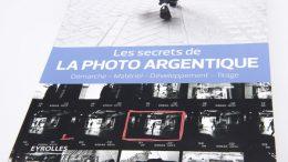 Photo argentique : démarche, matériel, développement, tirage