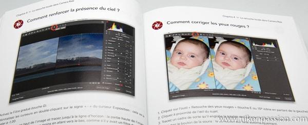 200 questions réponses Photoshop : dépannage Photoshop, le guide