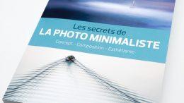 La photo minimaliste, concept, composition, esthétisme : le guide