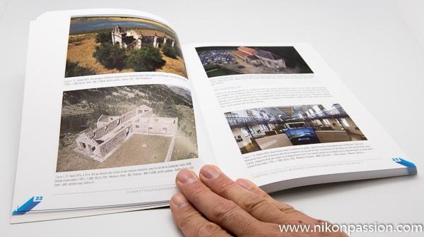 Filmer et photographier avec un drone, le guide
