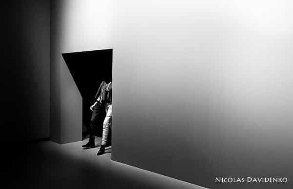 Exposition Nikon Passion Salon de la Photo 2017