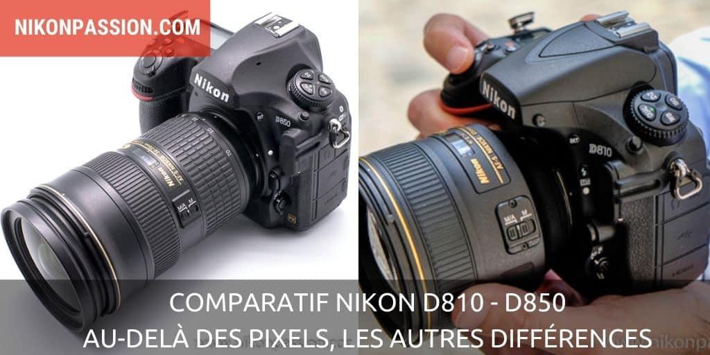 comparatif-nikon-d810-d850-au-dela-des-pixels-les-autres-differences
