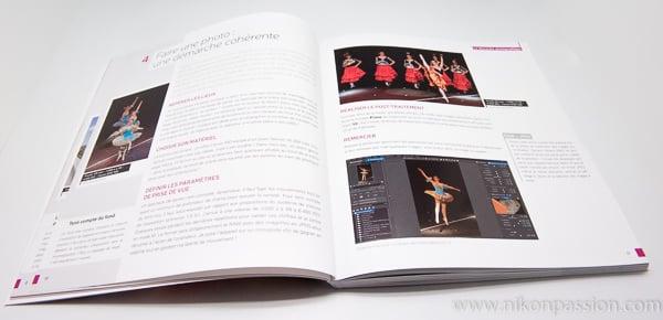 Photo : mettez le turbo ! 67 leçons pour développer vos talents, chronique du livre de Gérard Michel-Duthel
