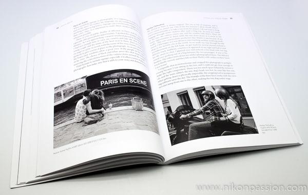 Street Photography - Creative vision behind the lens par Valérie Jardin