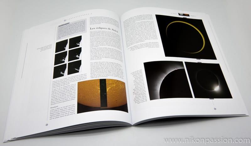 Astrophotographie, comment photographier les étoiles et la lune - le guide par Thierry Legault