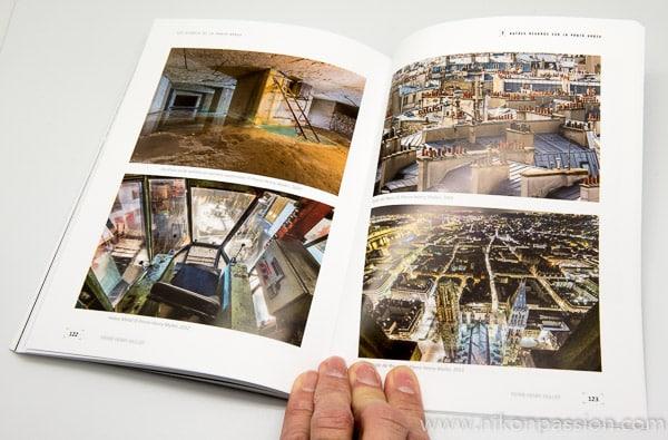 Les secrets de la photo urbex, le guide pratique