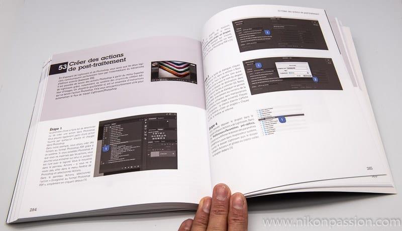 ightroom Classic CC par la pratique, le guide de Gilles Théophile