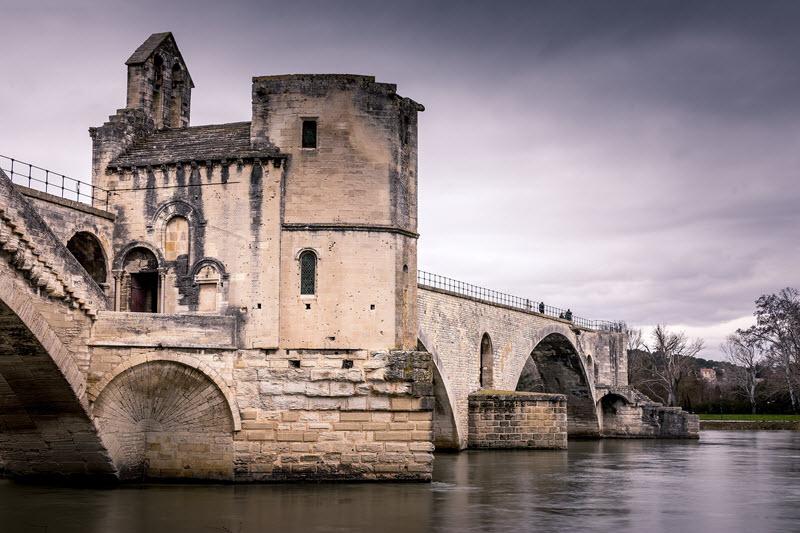 Rencontre avec Stéphane Menant, photographe à St Rémy de Provence