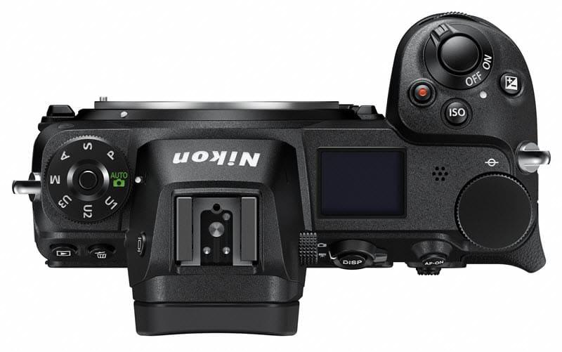 Nikon Z 6 et Z 7 hybrides : positionnement, caractéristiques techniques et perspectives