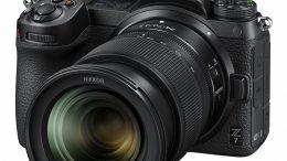 Nikon Z6 et Z7 hybrides : positionnement, caractéristiques techniques et perspectives