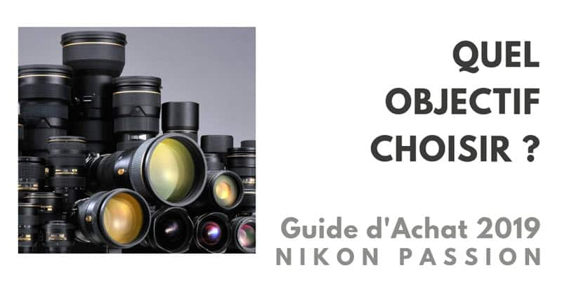 Guide photo 2019 : quels accessoires photo choisir - 4/6