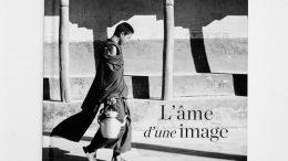 L'âme d'une image, David duChemin - Qu'est-ce que la créativité en photographie ?