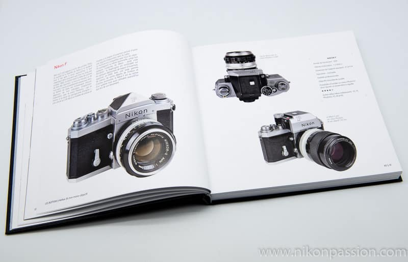 100 boîtiers rétro: Le guide du collectionneur d'appareils photo