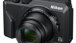 Nikon Coolpix A1000 : un compact expert avec zoom 24-840 mm, RAW et écran tactile