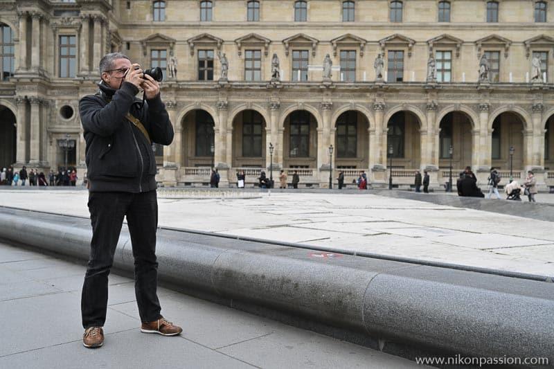 Nikon Z 14-30 mm f/4 S : le zoom ultra grand-angle pour hybrides Nikon, prise en main et photos