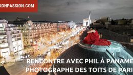 rencontre-phil-a-paname-photographe-toits-paris