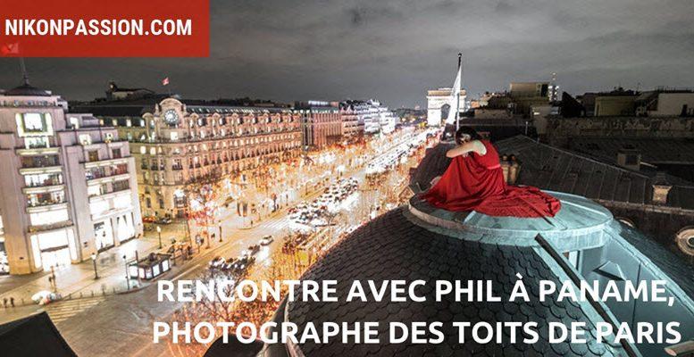 rencontre-phil-a-paname-photographe-toits-paris