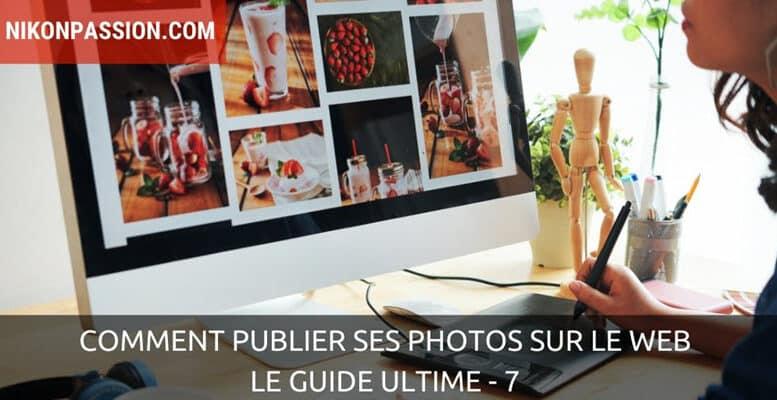Comment publier ses photos, droit à l'image pour les photographes, le guide ultime – 7