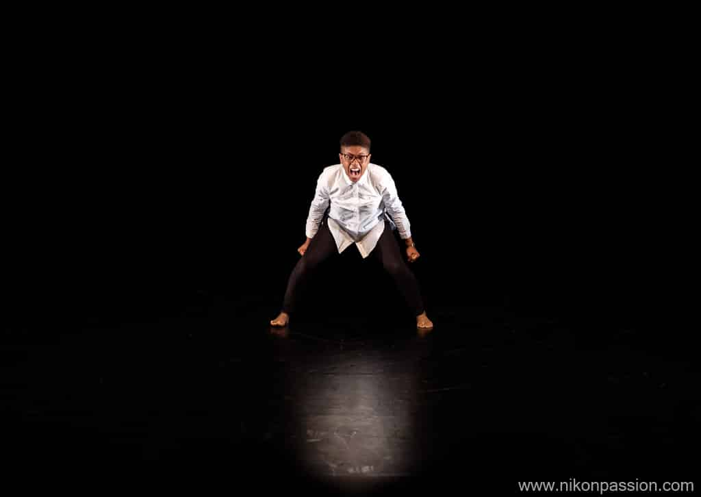Photo de danse JCDichant