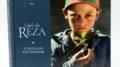 L'oeil de Reza, 10 leçons de photographie par Reza, Florence At et Rachel Deghati