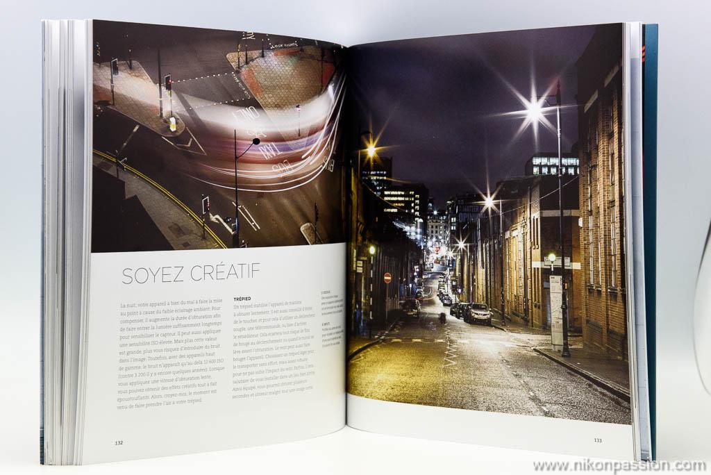 Le grand livre de la photo urbaine, Tim Cornbill