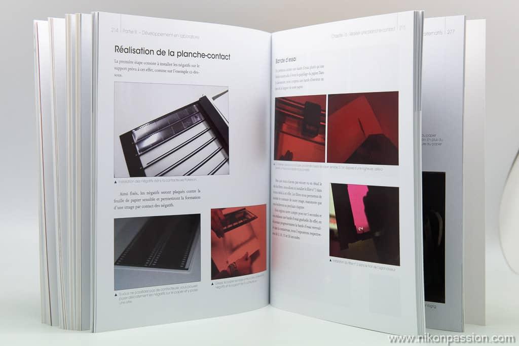 Guide de photographie argentique : du choix du matériel au tirage, tout ce qu'il faut savoir