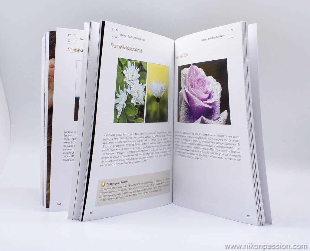 La photo numérique par Scott Kelby, trucs et astuces pour réussir ses photos